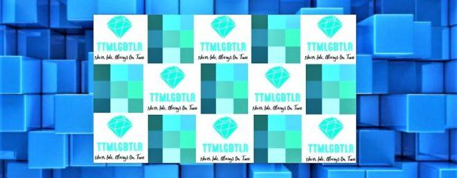 cropped-enhanced-ttmlgbtlr-3d-block-logo-sample.jpg