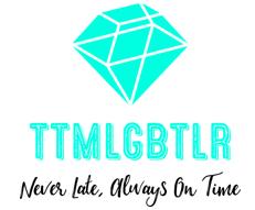cropped-ttmlgbtlr-official-logo4.png