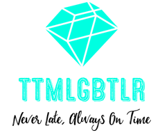 cropped-ttmlgbtlr-official-logo4.png