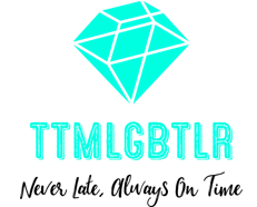 cropped-ttmlgbtlr-official-logo7.png