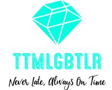 cropped-ttmlgbtlr-official-logo7.png